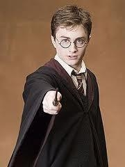 Harry Potter - Dottore, mi ascolti!